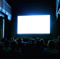 Big Data at the Movies: The Kinomatics Project