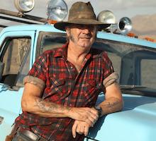 Zombie Metrics: Why Australian Cinema Just Won't Stay Dead