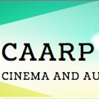 CAARP – Cinema And Audience Research Project