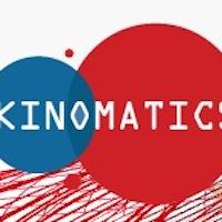 kinomatics