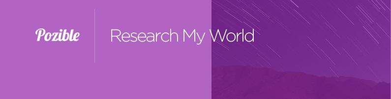 ResearchMyWorldBanner