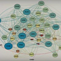 Open Data and Big Data: New Data Sources