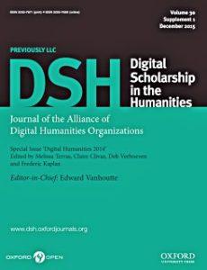 digital-scholarship-in-the-humanities-245x320