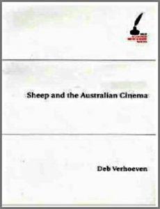sheep-and-the-australian-cinema-245x320