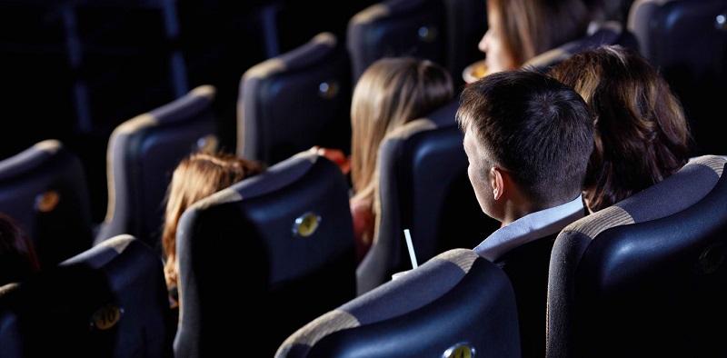 cinema-800x394