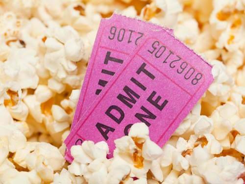 movie-tickets-500x375